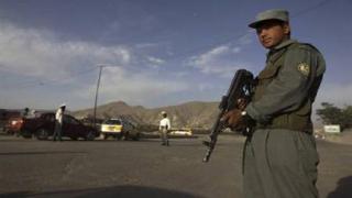 Републиканците отлагат US изтеглянето от Афганистан?