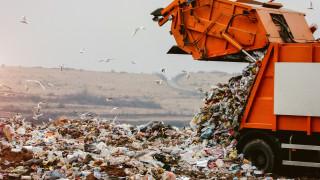 """БАБХ - Сливен откри """"сметище"""" с животински отпадъци"""