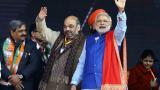 Индийският премиер стартира кампания за увеличаване броя на момичетата