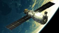Руски спътник може да разруши световната икономика?