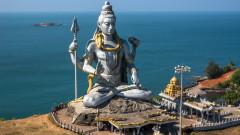 Индийски учени отричат теории на Нютон и Айнщайн
