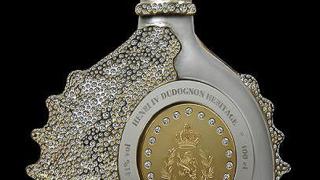 Кои са най-луксозните алкохоли в света?