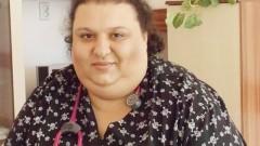 Почина педиатърът д-р Адил Кадъм