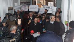 Варненци скочиха срещу турските имена на местности в региона
