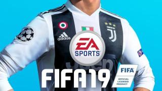 Кой е най-добър във FIFA 19