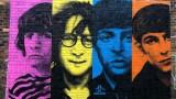 The Beatles, Ливърпул, коронавирусът и защо статуите на легендите се дезинфекцират