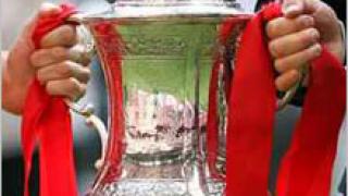 Барнзли приема Челси в 1/4-финал за ФА Къп