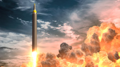 Стратегически документ: САЩ пречат на Китай и Русия да поемат контрол в космоса