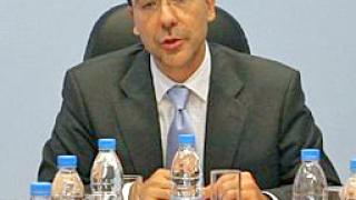 Даниел Вълчев: Приемният изпит за първолаци е абсурд