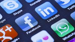 Европа готви ограничения за услуги като WhatsApp и Skype