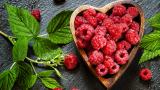 Разберете, какви са лечебните свойства на малините (ВИДЕО)