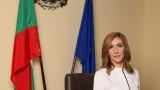 Ангелкова праща над 400 хил. картички към туристи, почиващи в България