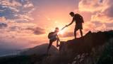 Рубин Ритър, Zalando и защо изпълнителният директор напусна работа