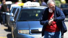 Черна гора потвърди първи случай на коронавирус от 5 май