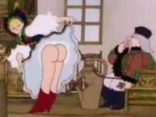 Еротични филмчета слизат от ефира на детски канал