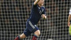 Юнайтед среща ожесточена конкуренция за подписа на Мат Ричи