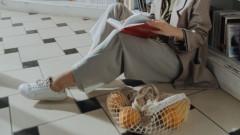 Навици от времето на СССР, осмивани от чужденците, а сега са на мода