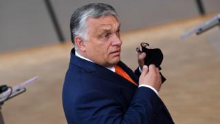 Унгария предлага 3-та доза Covid ваксина от август