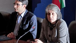 Наказват членовете на ВСС като магистрати