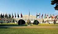 САЩ и Франция връщат посланиците си в Дамаск
