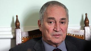 БАН поиска удвояване на субсидията за 2012-та
