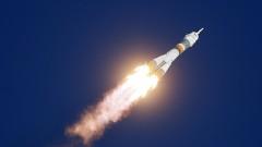 Русия планира 30 изстрелвания в космоса през 2021 г.