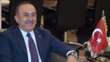 ЕП прие санкции за Турция, тя ги определя за световна недалновидност и неефективност
