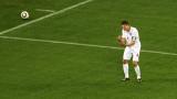 """Джерард оставя """"Трите лъва"""" след Евро 2012"""
