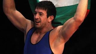 Христо Маринов: Всички отиваме в Лондон за медали
