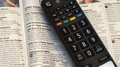 Българският синдром на обществената телевизия