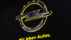"Opel постигна ""историческа печалба"""