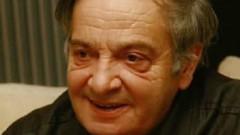 Почина журналистът Величко Скорчев