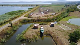 Отпуснаха още 1.4 млн. лв. на общините Бургас и Камено
