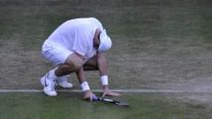 Иснър и Маю пренаписаха историята на тениса