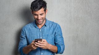 Защо се пристрастяваме към смартфоните
