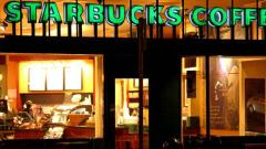 Веригата Starbucks в България става полска