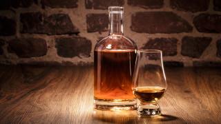 Шотландия въведе минимална цена на алкохола