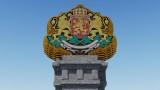 Архитект с идея за нов облик на Паметника на съветската армия в София