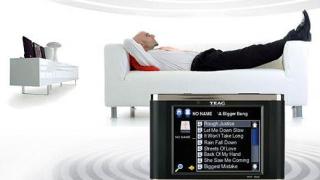 Ново безжично домашно озвучаване за мързеливци