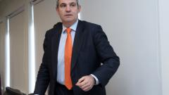 Напрежение и протести през есента прогнозира лидерът на КНСБ