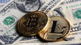 Създателят на петата най-голяма криптовалута продаде всичко