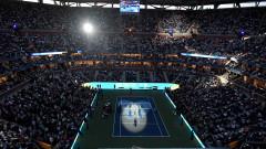 Ясни са групите за първия отборен ATP Cup през януари