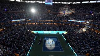 Програма за четвъртия ден на US Open 2019