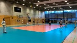 Шампион на България организира благотворителен турнир в Кърджали