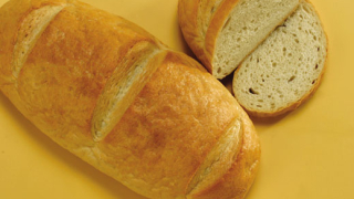 Килограм хляб удари 1 лв и в Разград