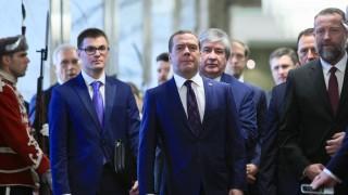 Черно море е тясно за военни действия, 77 млн. лв. изхарчихме за 3 март