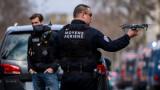 Франция навлиза в решаваща седмица за пенсионната реформа
