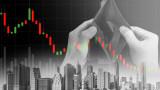 Защо паричните стимули не помагат срещу кризите