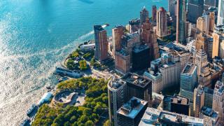 Цените на жилищата в САЩ достигнаха нов рекорд. Има ли признаци за забавяне на растежа?