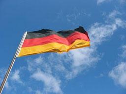 Близо 2 трлн. евро струвало обединението на Германия